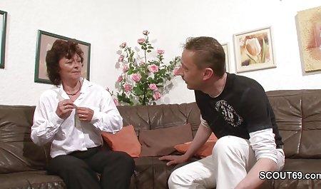 Sexy milf Riku tempat hinano pukulan dan mendapat kacau dengan cara yang ekstrim video bokep sex japan