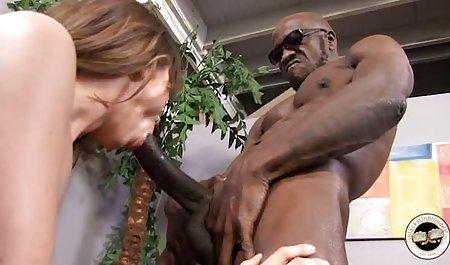 Rambut merah Amatir menggedor video sex pemerkosaan japan Link