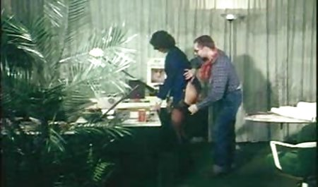 STAND video sex jepang cantik - Kleine Scheidegg