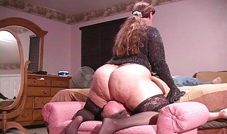 Dua video wanita jepang xxx ratus sepuluh