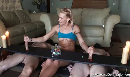 Bermain video sex jepang mom dengan saya, kaleng ass... sangat buruk lemak!!