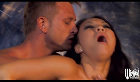 Elegan kumpulan video porn jepang Carmen Masturbasi