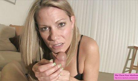 Hot Babes memiliki beberapa lesbian porn jepang selingkuh menyenangkan di luar ruangan