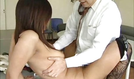 Seratus sembilan jepang sex porn belas