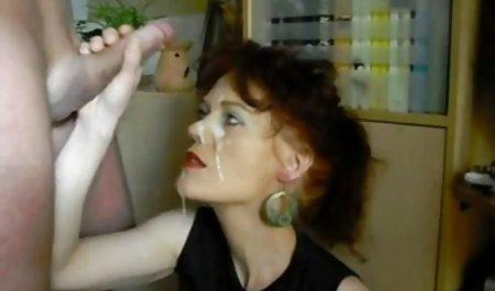 Nikki membantu Daniel mendengarkan sex jepang mp4 banyak omong kosong!