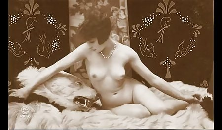 artis porno sepong video sex mama jepang doggy-style