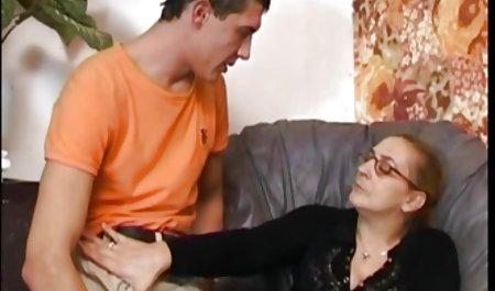 Deutsche wirid menonton video porn xxx jepang Annabelle