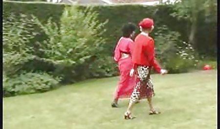 Kesucian xxx guru cantik jepang kaki budak 2 nyonya diperah dan terkunci