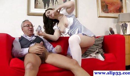 Webcam video sex jepang full Mature 07