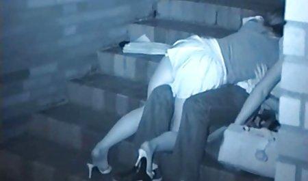 Model video xxx pemerkosaan japan Untuk Malam (1973)