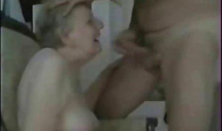 Jmac toket besar sepong rambut video bokep sex japan pirang Stacey ciuman