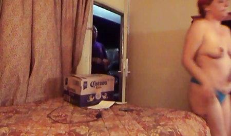 Goldie remaja akan membanting keras di vidio xxx jepang selingkuh luar ruangan