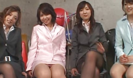 Fake video sex selingkuh japan hospital, dokter Mesum pasien remaja