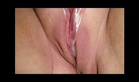 Tato cewek seksi merayap bokep jepang selingkuh xxx Sepong untuk suaminya