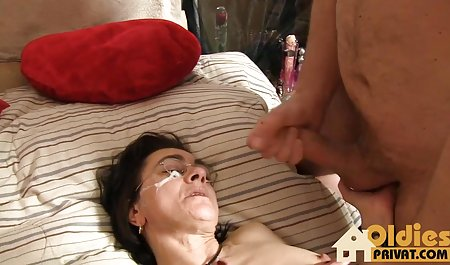 pakai porn jepang hd tali toket besar cewek cantik