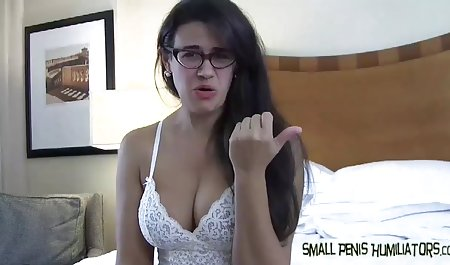Rambut merah milf Layla REDD Mesum Dewasa anal dengan mom sex jepang mainan