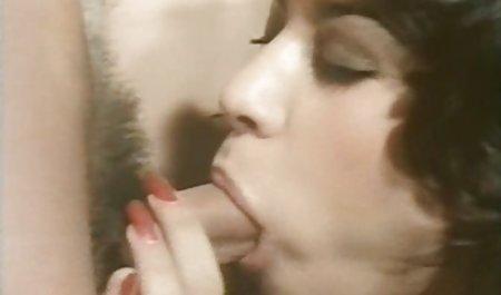INGGRIS milf video sex japan terbaru seksi Scorpio akan menyebabkan dengan tubuh berair nya