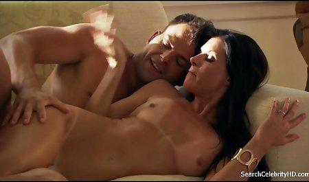 Samantha Ryan monster of the nudist video bokep jepang hitomi tanaka colony