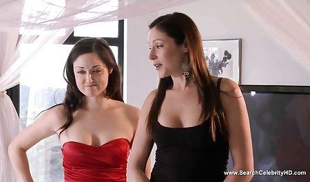Wanita video sex japan mertua dan menantu gemuk mengambil tebal bi-Bi-si