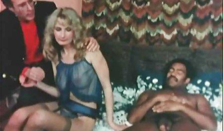 Pantat besar remaja Dakota video sex selingkuh jepang James gets rammed