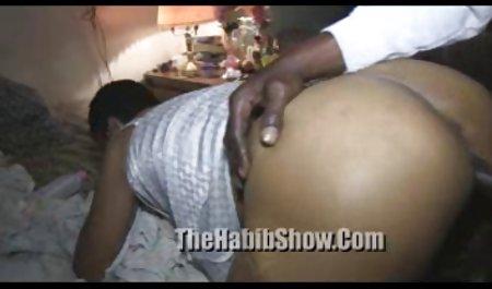 Di mulut bokep japan mom lezat Nadia terbuka lebar untuk yang besar batang