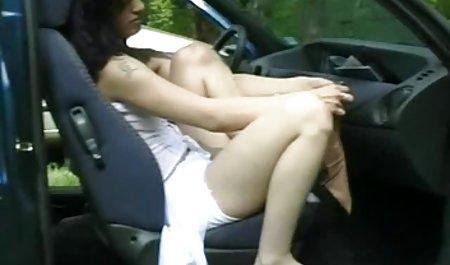 Orang eropa cewek video xxx jepang hamil seksi masturbasi sendiri