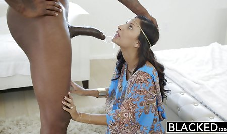 Tebal Jepang sex jepang hd GF BF diserang